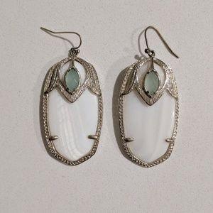 Kendra Scott 'Darby' Earrings